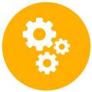 X-CONFIG - Web-Service